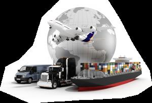 logistics-img-transport