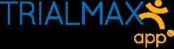 logo-TrialMaxApp