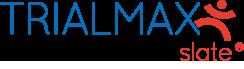 logo-TrialMaxSlate