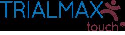 logo-TrialMaxTouch-transp
