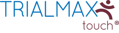 logo-TrialMaxTouch