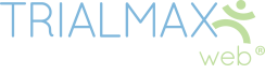 logo-TrialMaxWeb-transp