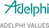 logo-adelphi