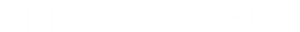 trialmanager-logo