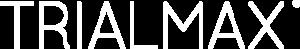 trialmax-logo