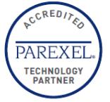 Parexel Partner Program